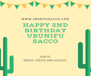 HAPPY 2NDBIRTHDAY UBUNIFU (3)